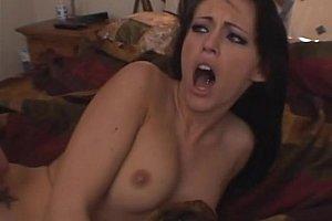 xxx big boobs dailymotion
