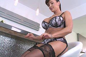 spanking black slave girl