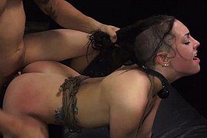 megan gets a massage http ouramateursluts com