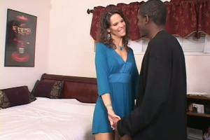 sexy teacher porn