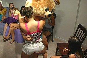 police woman sex porn