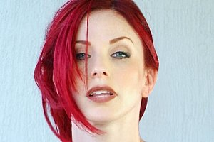 boliwood actress xxxnx