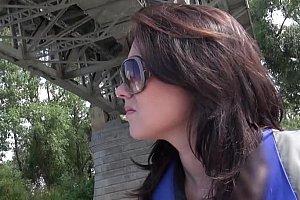 savita bhabi xxx video