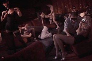 design ma beta sex in hindi audio