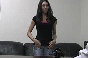 naked black ladys sex booty