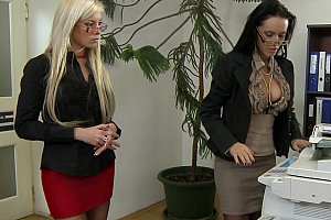 forgive young wife 1