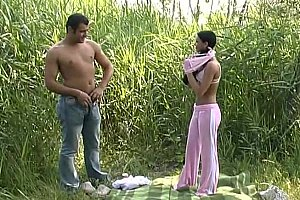 savita bhabi bengali porn cartoon