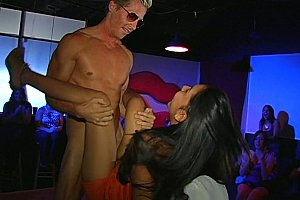 sex games loser got fuck