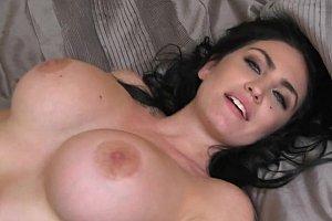 3gp downlod sex hot sex videos