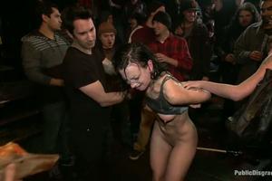 masseur qui donne in hot fuck massage luna star