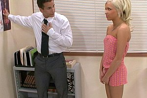 hot teachers gets to fucked hard clip21
