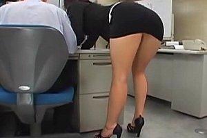 gigolo jobs in bangalore male escort jobs playboy jobs callboy job